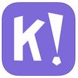 https://itunes.apple.com/us/app/kahoot!/id1131203560?mt=8