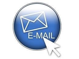 email:info@CnpsAdvisory.com