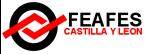 http://www.feafescyl.org - FEAFES CASTILLA Y LEÓN