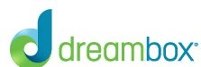 Aspen Elementary Dreambox Account