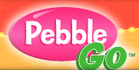 http://www.pebblego.com/choose/choose_product.html