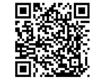 Samsung sound picker 8. 0. 00-28 apk download by samsung electronics.