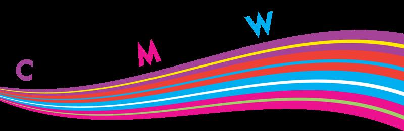 Chamber Music @ Worcester Festival Logo