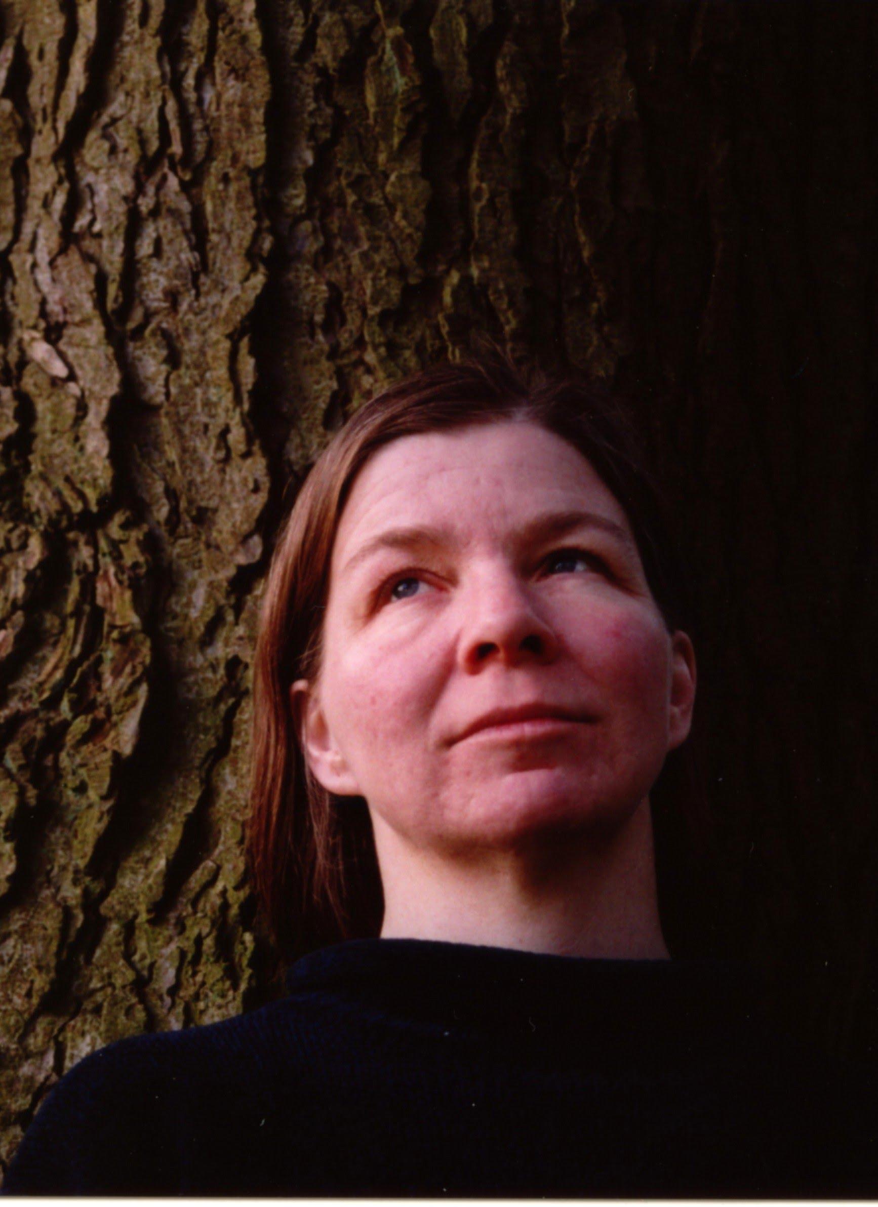 Helen Ottaway - Composer