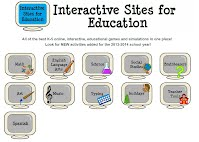 http://interactivesites.weebly.com/index.html