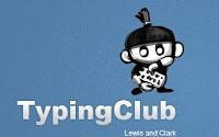 https://explorers.typingclub.com/