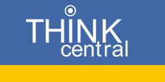 https://www-k6.thinkcentral.com/ePC/start.do