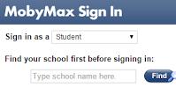 https://www.mobymax.com/signin