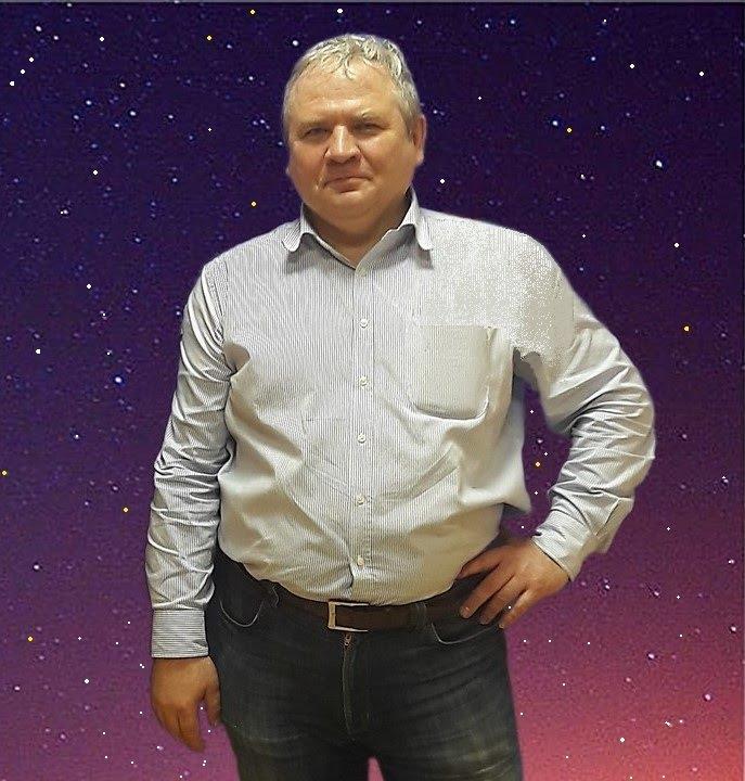 http://www.astro-academia.com/aa/spetskursi/tranzity/zapisi-vebinarov-Tr-prognoz