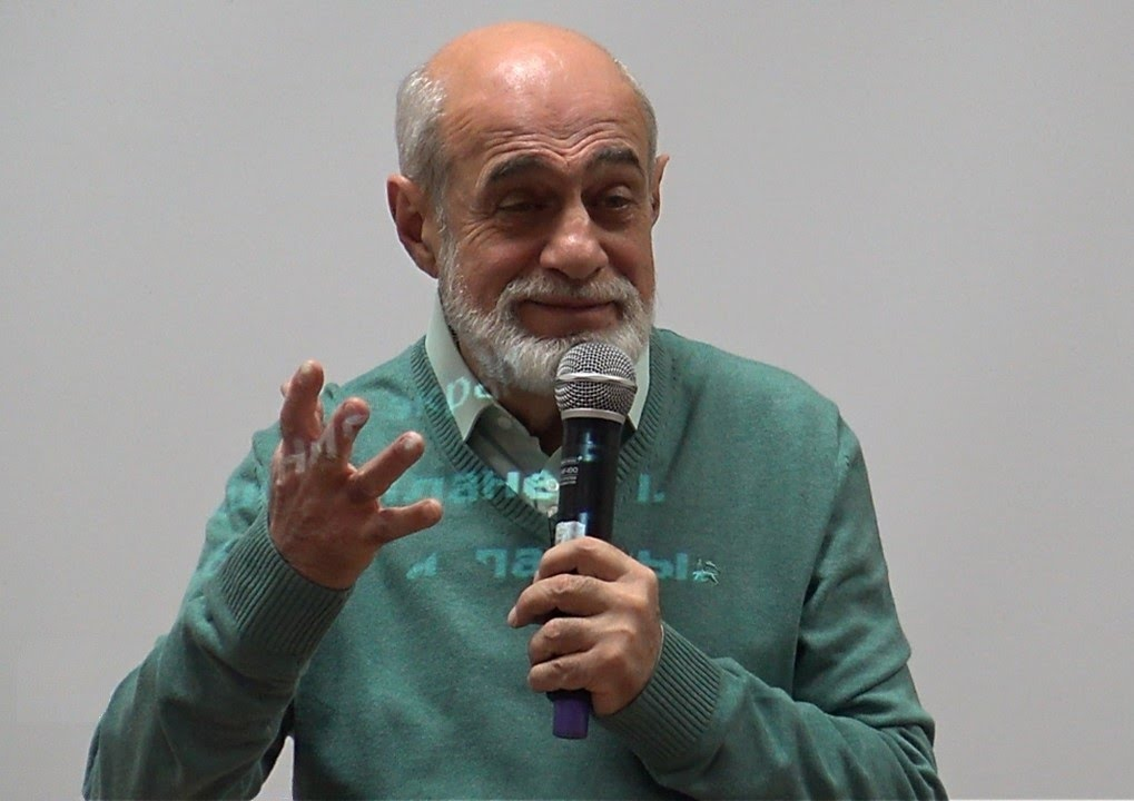 http://www.astro-academia.com/studentam/okk-filosofiya-i-psikhologiya