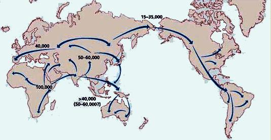 Wyss, Stuart / Early Humans/Hominids/Sumer/Mesopotamia