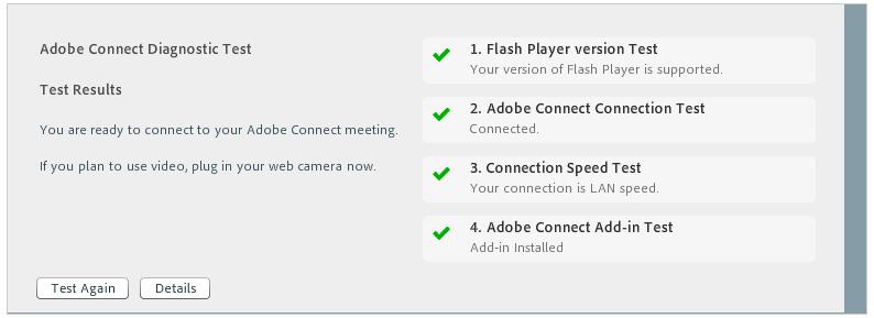 FMS-error workaround - Adobe Issues