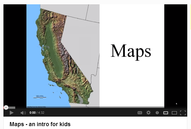 Knowledge Gaining - Discovering Maps on illustrations of projection maps, 4 different time zones, types of precipitation maps, various types of maps, types of forests maps, types of geographical maps, kinds of maps, the 5 different maps, examples of types of maps, 3 types of thematic maps, 3 different maps, different projections of maps,