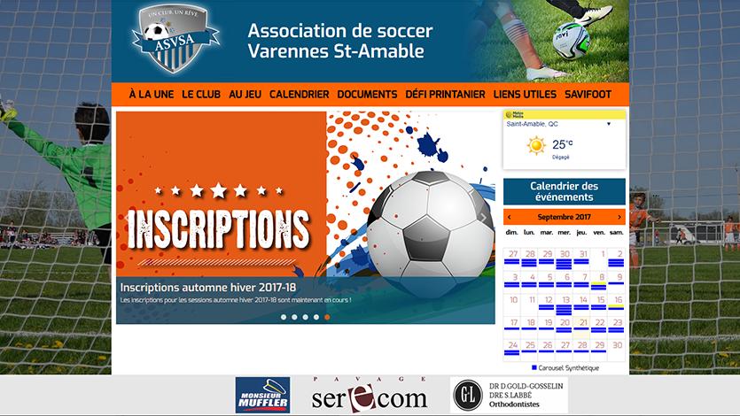 www.asvsa.ca
