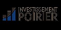 investissementpoirier.com