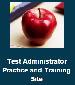 TA Practice Test Login