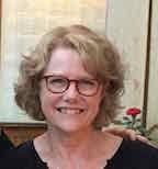 Jean Sutton