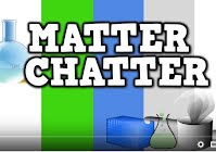 Matter Chatter picture