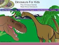 kids dinos.com/