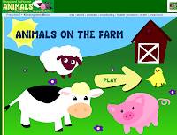 http://www.sheppardsoftware.com/preschool/animals/farm/animalfarmgame.htm