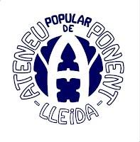 Logo Ateneu