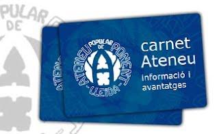Carnet Ateneu