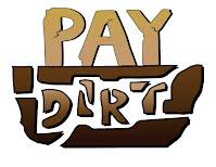 https://sites.google.com/a/athensbibleschool.org/trobotics/outreach/2015-pay-dirt-outreach