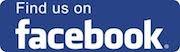 http://www.facebook.com/atlantafreedombands