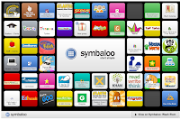 http://www.atlanticiaschools.org/washington-symbaloo