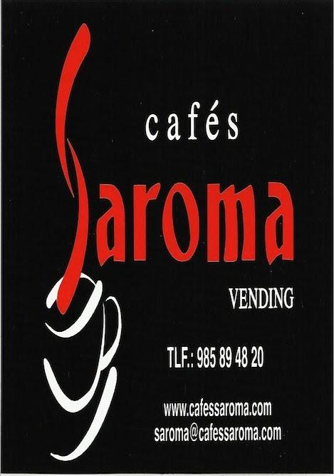 http://www.cafessaroma.com/