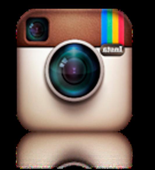 https://www.instagram.com/atletico_gijones_fumeru/