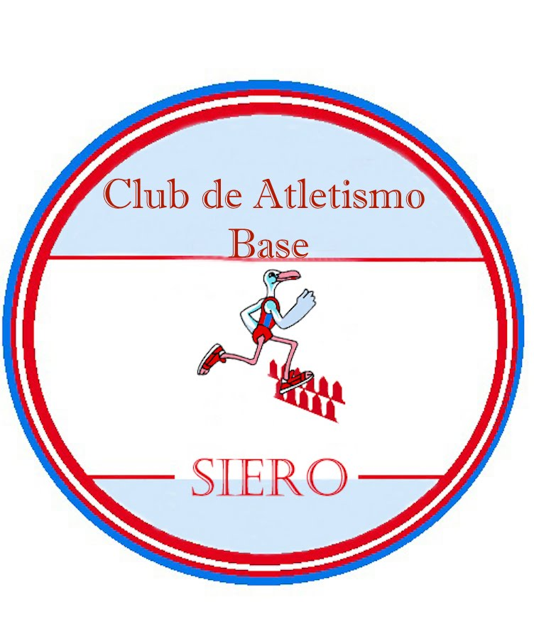 https://www.facebook.com/Club-de-atletismo-base-Siero-284832871998691/