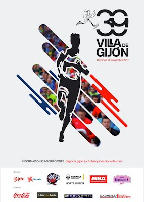 https://championchipnorte.com/evento/detalle/id/1329/39-cross-popular-villa-de-gijon