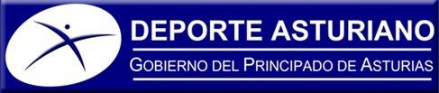 http://deporteasturiano.org/es/inicio/