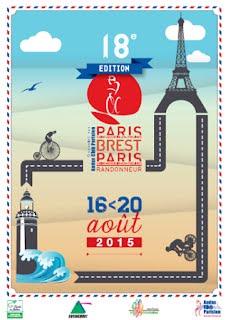 http://www.paris-brest-paris.org/en/download/PLAQUETTE-GB.pdf