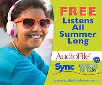 AudiobookSync
