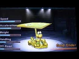 Mario Kart 7 Chatroom 3ds Chatroom