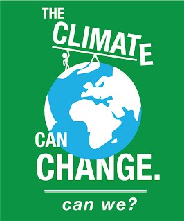 Quotes Climate Change Mhs Climate Change Awareness Week