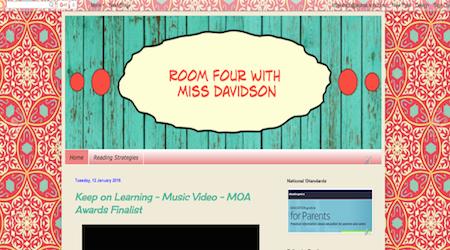 http://missdavidsonauroa.blogspot.co.nz/