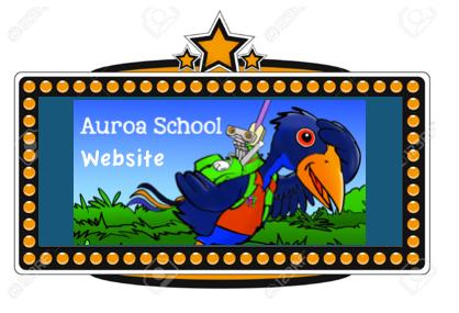 https://sites.google.com/a/auroa.school.nz/auroaschool/