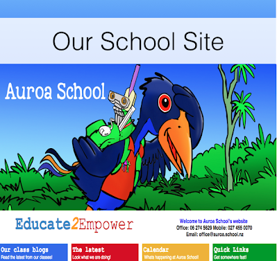 https://sites.google.com/a/auroa.school.nz/auroaschool/home