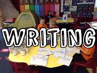 https://sites.google.com/a/auroa.school.nz/room8/writing