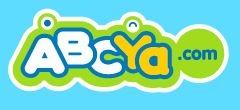 http://www.abcya.com/
