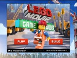 http://legogamebuilder-live.elasticbeanstalk.com/