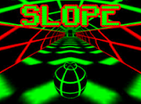 https://slope-game.com/