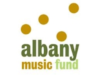 http://www.albanymusic.org/