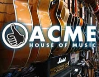 http://acmehouseofmusic.com/services/room-rental/