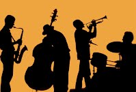 Jazz Band Auditions