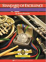 https://www.jwpepper.com/sheet-music/search.jsp?keywords=standard+of+excellence+book+1