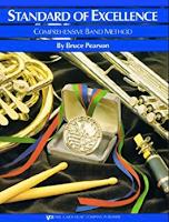 https://www.jwpepper.com/sheet-music/search.jsp?keywords=standard+of+excellence+book+2